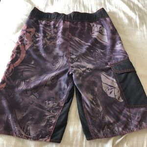 Mission Bay Swim - Mission Bay Swim Trunks